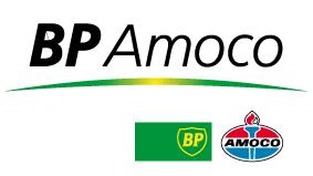 BP_Amoco.png