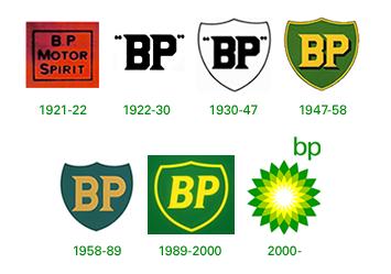 bp_history.png