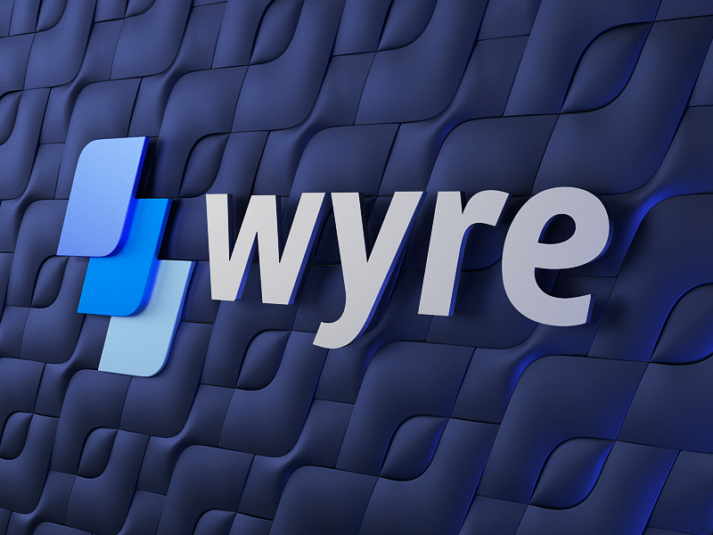 wyre-interior-branding.png